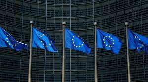 EU plant Botschafter-Sondertreffen zu Nordkorea-Konflikt – Wiener Zeitung Online