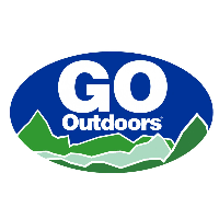 Go <b>Outdoors</b> Discount Code 15% off | November 2019 | The ...