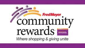 Image result for fred meyer rewards logo
