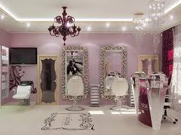 learn more at favimagescom beauty room furniture