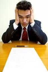stressjpg manage anxiety avoid stress  keychange hypnotherapy services manage anxiety avoid stress essay stress