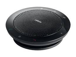 Купить IP-телефон <b>Спикерфон Jabra Speak 510</b> UC Bluetooth ...
