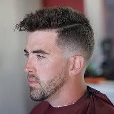Best Short Haircut Styles For <b>Men</b> (2019 Update)