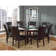mission oak dining table susan dining table zipcodeea design susan dining table susan dining ta