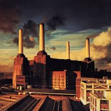 Review: <b>Pink Floyd</b> - <b>Animals</b>