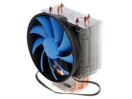 Купить <b>Кулер</b> для процессора <b>DEEPCOOL GAMMAXX</b> 300 [DP ...