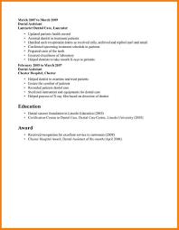 non profit development resume examples non profit resume writer reentrycorps more non profit resume samples alexa resume inside job resume samples