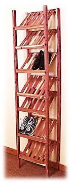 Shoe Cubby - Basic Ventilated Shoe Closet Cubby <b>Kit</b> | Shoe rack ...