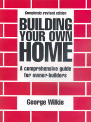 build your own home large build your own home build your own bedroom furniture