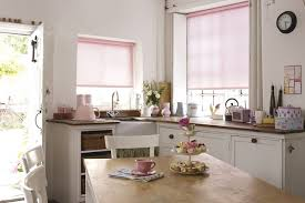 kitchen ideas inspirational chic remodeling shabby chic kitchen design inspiring goodly shabby chic kitchen design