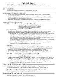 How To Write Dates On Your Resume   Resume Maker  Create     Resume Maker  Create professional resumes online for free Sample