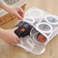 Buy portable <b>washing shoe bag</b> and get free shipping on AliExpress ...
