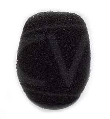 Buy - <b>Rode WS-LAV</b> (WSLAV) High quality black pop filter for Rode ...