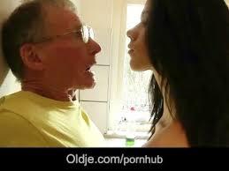 Free Old Big Cock Porn Tube - PornKai.com