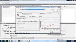 loadrunner controller goal oriented scenario tutorial loadrunner controller goal oriented scenario tutorial
