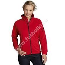 «<b>Куртка флисовая женская New</b> look women 250, бирюзовая ...