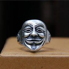ghost <b>ghoul mask</b>