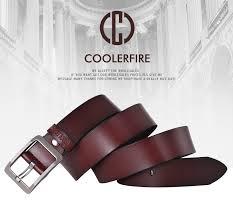 Big Sale #6ddf - <b>Mens Belt</b> High Quality Belts <b>Male</b> Genuine Leather ...