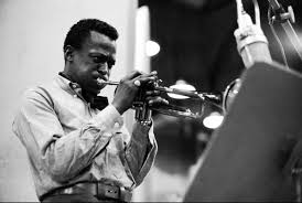 why jazz fans shouldn t be so quick to dismiss pop music jazz24 miles davis is one of jazz artists who have used popular music as vehicles for