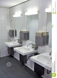 architecture bathroom toilet: public bathroom interior toilet sinks  public bathroom interior