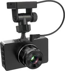 <b>Видеорегистратор Slimtec G5</b>, черный — купить в интернет ...