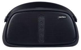 Портативная акустика <b>Perfeo OWL</b> — купить по выгодной цене на ...