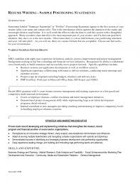 profile examples for resumes volumetrics co example of personal example of profile on resume sample resume for teacher profile writing profile section on resume example
