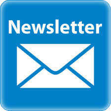 Image result for newsletter image