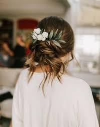 690 :::hair flowers::: ideas in 2021 | <b>flowers in hair</b>, wedding ...