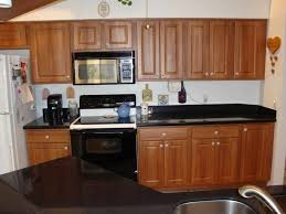 cabinet refacing fabulous cabinets