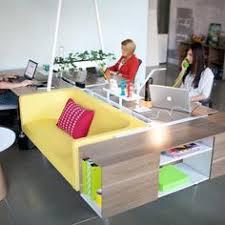office desks galleries and desks on pinterest bivi modular office furniture
