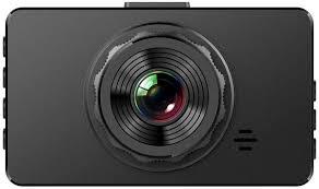 Купить Slimtec G5 в Москве: цена <b>видеорегистратора Slimtec G5</b> ...