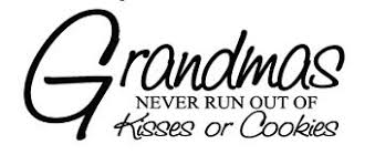 Grandma Quotes Promotion-Shop for Promotional Grandma Quotes on ...
