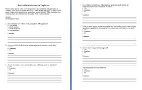 questionnaire layout template sample cv service questionnaire layout template questionnaire template microsoft word templates template rejection letters microsoft word memo template