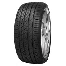<b>Imperial Ecosport 2</b> F205 | What Tyre | Find the best tyres for you