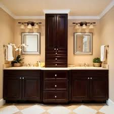 buy stylish bathroom cabinets at washington valley cabinet shop near basking ridge nj the shop offers a wide range of bathroom cabinets made of high bathroom vanity milk glass tube pendant