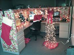 546 best office christmas decorations