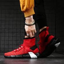 <b>sneakers for</b> men stretch fabric | hram-zalomnoe.ru