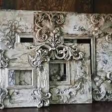 621 Best <b>photo</b> frames images in 2019 | Ornaments, Decoupage ...
