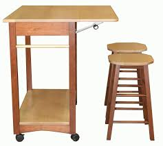 kitchen island mobile: gallery of a complete package of movable kitchen island with breakfast bar