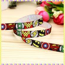 Compare Prices on <b>Hero</b> Ribbon- Online Shopping/Buy Low Price ...