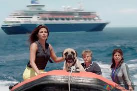Image result for Dil Dhadakne Do (2015) movie stills