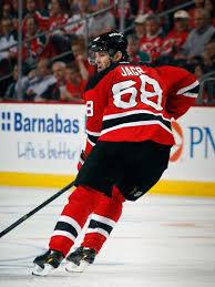 The ageless Jaromir Jagr | Throwbacks | Nhl players, Hockey, New ...