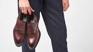 Why Scarpe <b>di Bianco</b> is the Next Men's Shoe Brand to Know ...