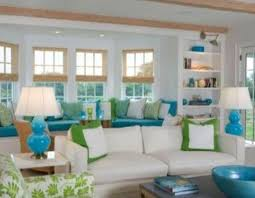 full size of fashionable house decor in blue green nuance for delightful living room green cushion blue couches living rooms minimalist