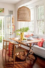 Small Picture Top 25 best Design for small house ideas on Pinterest Tiny