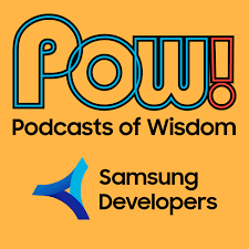 POW! Samsung Developer Program
