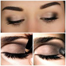 superb elegance f shimmering eye makeup art is shared here this fabulous makeup is explored by applying