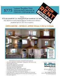 apartment unit lower at lewis drive lakewood oh hotpads