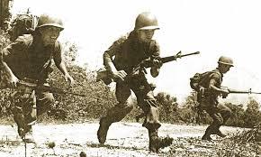 Image result for Vietnam War: Operation Jefferson Glenn